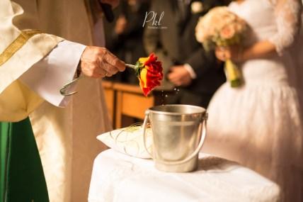 Pkl-fotografia-wedding photography-fotografia bodas-bolivia-AyO-024