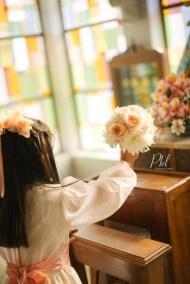 Pkl-fotografia-wedding photography-fotografia bodas-bolivia-AyO-033