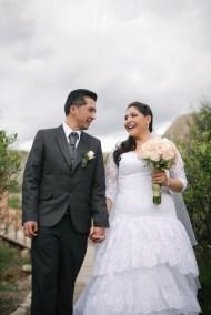 Pkl-fotografia-wedding photography-fotografia bodas-bolivia-AyO-035