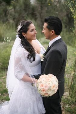Pkl-fotografia-wedding photography-fotografia bodas-bolivia-AyO-036