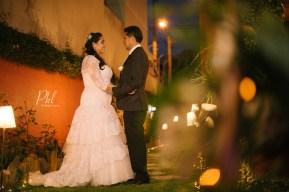 Pkl-fotografia-wedding photography-fotografia bodas-bolivia-AyO-062
