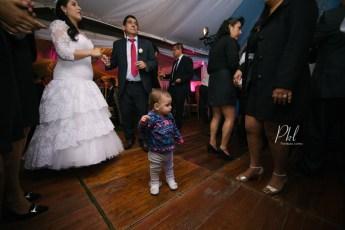 Pkl-fotografia-wedding photography-fotografia bodas-bolivia-AyO-080