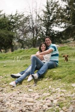 Pkl-fotografia-wedding photography-fotografia bodas-bolivia-FyC-016