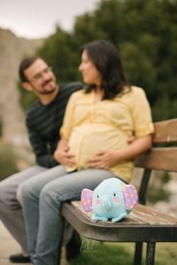 Pkl-fotografia-lifestile photography-fotografia maternidad-bolivia-D-13