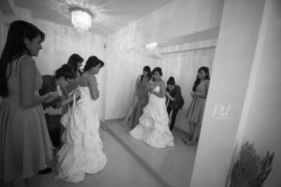 Pkl-fotografia-wedding photography-fotografia bodas-bolivia-LyD-015