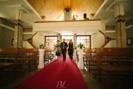 Pkl-fotografia-wedding photography-fotografia bodas-bolivia-LyD-020
