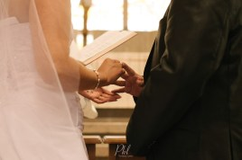 Pkl-fotografia-wedding photography-fotografia bodas-bolivia-LyD-034