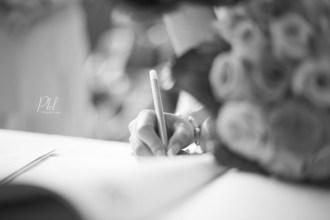 Pkl-fotografia-wedding photography-fotografia bodas-bolivia-LyD-061