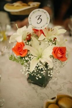 Pkl-fotografia-wedding photography-fotografia bodas-bolivia-LyD-067