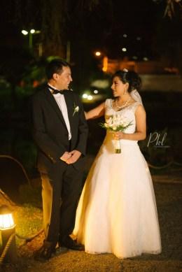 Pkl-fotografia-wedding photography-fotografia bodas-bolivia-GyP-015-