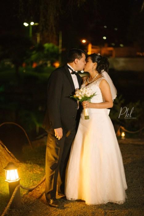 Pkl-fotografia-wedding photography-fotografia bodas-bolivia-GyP-016-