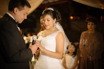 Pkl-fotografia-wedding photography-fotografia bodas-bolivia-GyP-029-