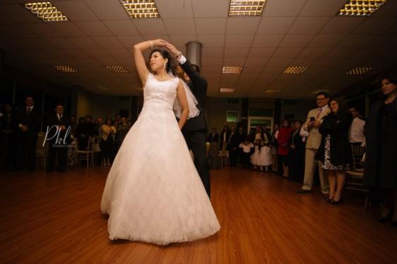 Pkl-fotografia-wedding photography-fotografia bodas-bolivia-GyP-051-