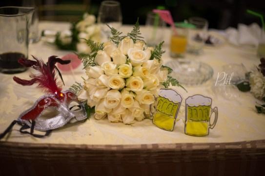 Pkl-fotografia-wedding photography-fotografia bodas-bolivia-GyP-061-