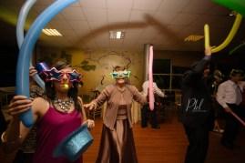 Pkl-fotografia-wedding photography-fotografia bodas-bolivia-GyP-062-