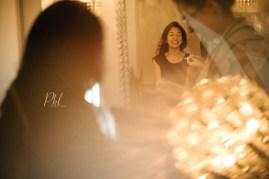 Pkl-fotografia-wedding photography-fotografia bodas-bolivia-MyA-02