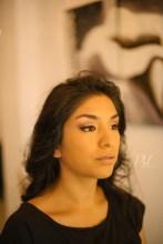 Pkl-fotografia-wedding photography-fotografia bodas-bolivia-MyA-05