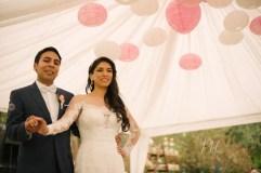 Pkl-fotografia-wedding photography-fotografia bodas-bolivia-MyA-104