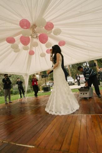 Pkl-fotografia-wedding photography-fotografia bodas-bolivia-MyA-108