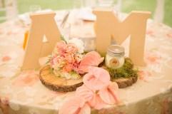 Pkl-fotografia-wedding photography-fotografia bodas-bolivia-MyA-110