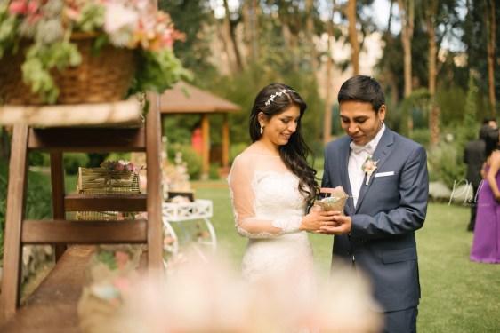 Pkl-fotografia-wedding photography-fotografia bodas-bolivia-MyA-113