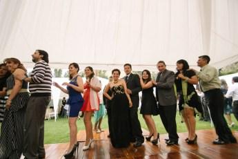 Pkl-fotografia-wedding photography-fotografia bodas-bolivia-MyA-116