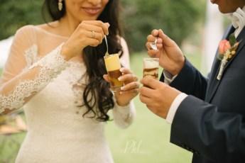 Pkl-fotografia-wedding photography-fotografia bodas-bolivia-MyA-120