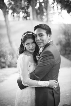 Pkl-fotografia-wedding photography-fotografia bodas-bolivia-MyA-134
