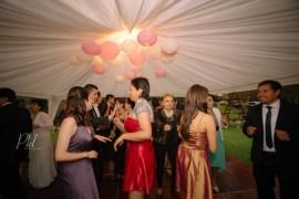 Pkl-fotografia-wedding photography-fotografia bodas-bolivia-MyA-139