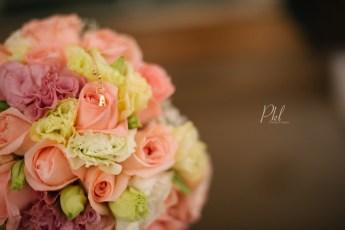 Pkl-fotografia-wedding photography-fotografia bodas-bolivia-MyA-15