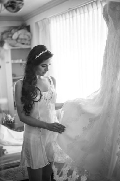 Pkl-fotografia-wedding photography-fotografia bodas-bolivia-MyA-17