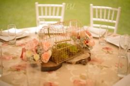 Pkl-fotografia-wedding photography-fotografia bodas-bolivia-MyA-26