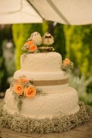 Pkl-fotografia-wedding photography-fotografia bodas-bolivia-MyA-29