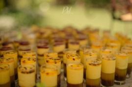 Pkl-fotografia-wedding photography-fotografia bodas-bolivia-MyA-30
