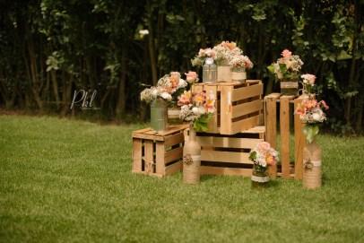 Pkl-fotografia-wedding photography-fotografia bodas-bolivia-MyA-37