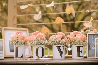 Pkl-fotografia-wedding photography-fotografia bodas-bolivia-MyA-41
