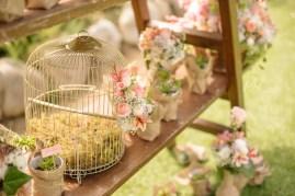 Pkl-fotografia-wedding photography-fotografia bodas-bolivia-MyA-45