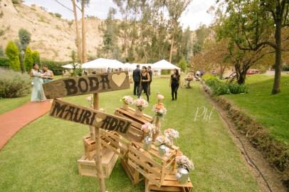 Pkl-fotografia-wedding photography-fotografia bodas-bolivia-MyA-53