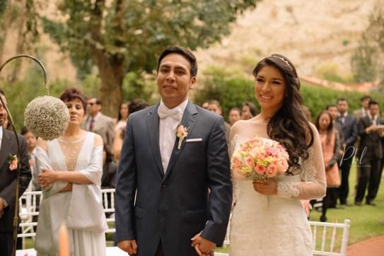 Pkl-fotografia-wedding photography-fotografia bodas-bolivia-MyA-59