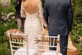 Pkl-fotografia-wedding photography-fotografia bodas-bolivia-MyA-63
