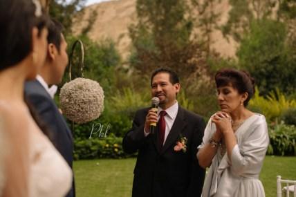 Pkl-fotografia-wedding photography-fotografia bodas-bolivia-MyA-68