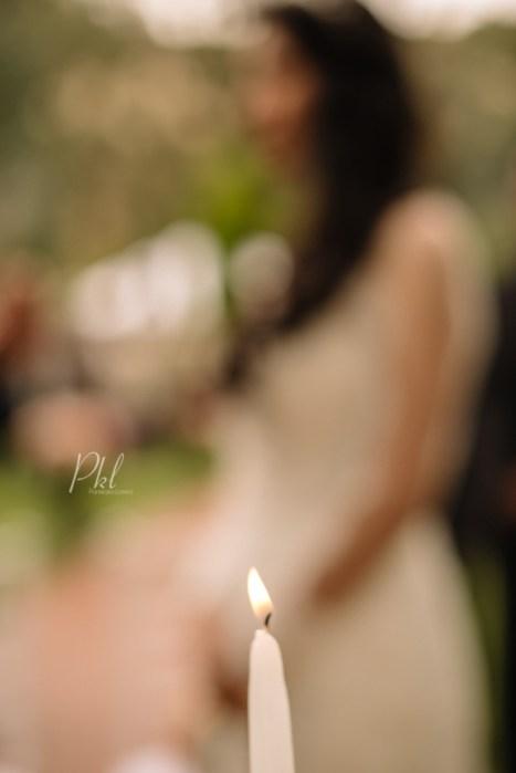 Pkl-fotografia-wedding photography-fotografia bodas-bolivia-MyA-70