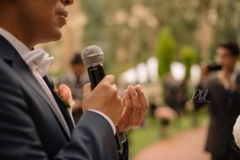 Pkl-fotografia-wedding photography-fotografia bodas-bolivia-MyA-72