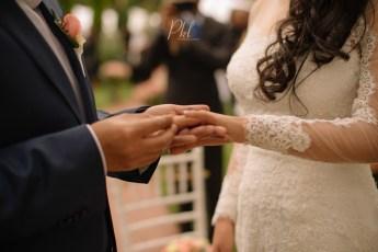 Pkl-fotografia-wedding photography-fotografia bodas-bolivia-MyA-73