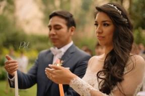 Pkl-fotografia-wedding photography-fotografia bodas-bolivia-MyA-77