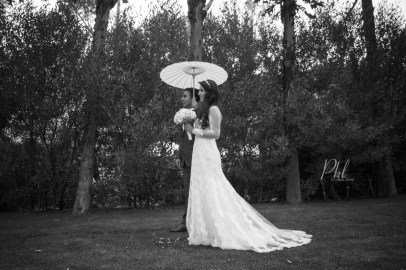 Pkl-fotografia-wedding photography-fotografia bodas-bolivia-MyA-80