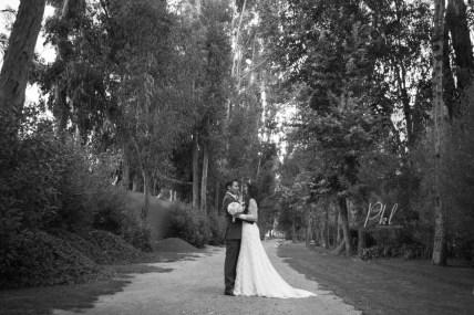 Pkl-fotografia-wedding photography-fotografia bodas-bolivia-MyA-82
