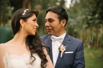 Pkl-fotografia-wedding photography-fotografia bodas-bolivia-MyA-86
