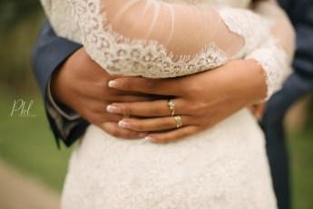 Pkl-fotografia-wedding photography-fotografia bodas-bolivia-MyA-87
