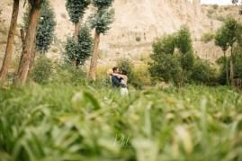 Pkl-fotografia-wedding photography-fotografia bodas-bolivia-MyA-89